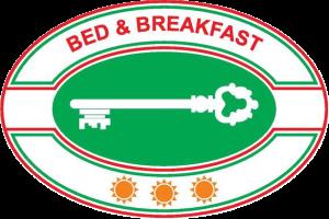 3 soli_Logo
